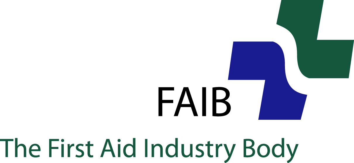 Image result for FAIB LOGO